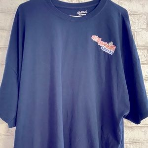 Kellogg's Shirt